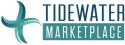 Tidewater Marketplace